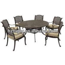dining room table dining chair office chair