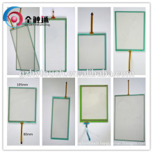 Factory Competition Price Compatible Copier Touch Screen IR3300