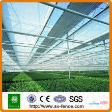 Outdoor / Landwirtschaft NEU HDPE Sun Shade Net
