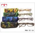Fashion Ladies Eyewear Reading Glasses (MRP21648)