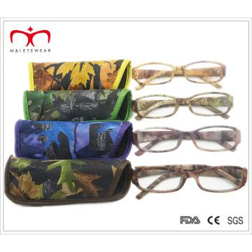 Mode Damen Eyewear Lesebrille (mRP21648)