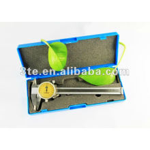 High Precision Optical Measurement Digital Vernier Caplier