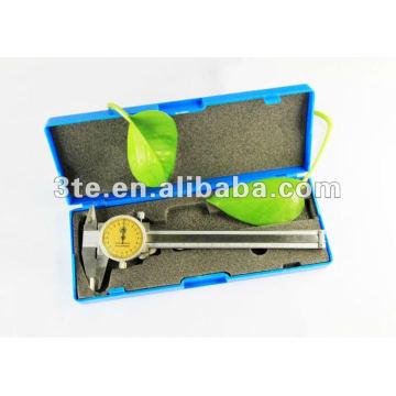 High Precision Optical Measurement Digital Vernier Caplier