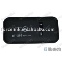 Bluetooth GPS MINI100