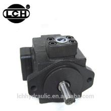 types de pompe à main hydraulique pour le tracteur