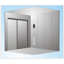 Cabinet de fret lourd à grande charge ferme et solide