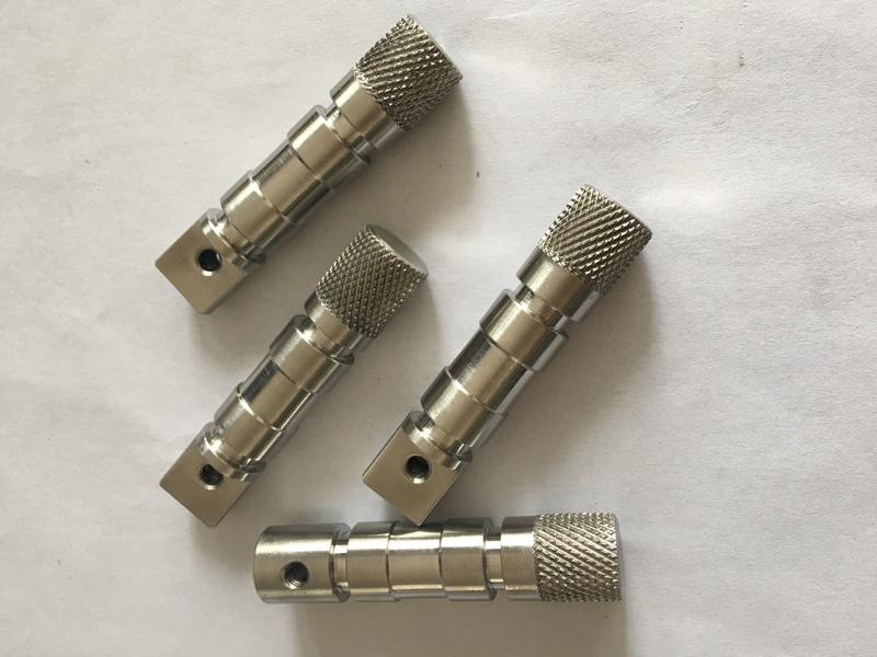 Custom Ss316 Pin