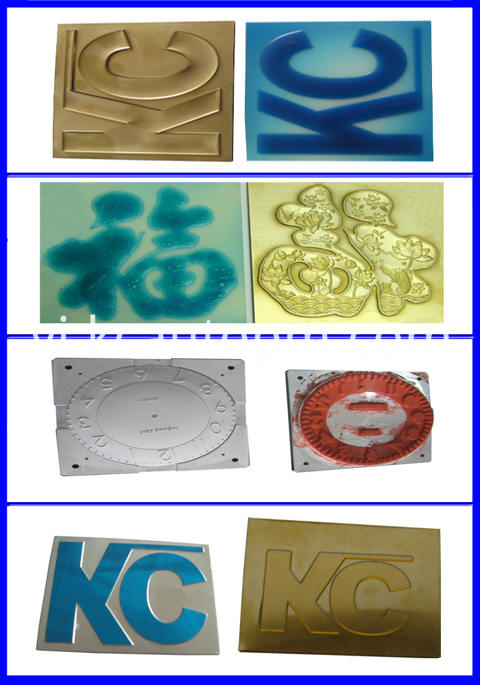 stamping-plate-02