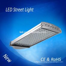 Lampe de rue à LED imperméable haute puissance IP65