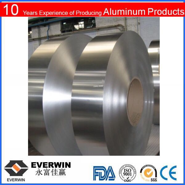 Uses For Aluminum Wafers/Circle/Disc