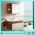 Bathroom Vanity, Wash Basin Mirror Alumimun Vanity