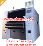 samsung chip mounter sm482