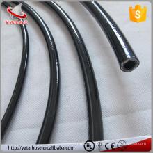 YATAI Hochdruck Flexible Nylon Draht Geflecht Thermoplast Schlauch SAE 100 R7