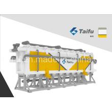 Thermocol Panel Machine Tfb4000/Fl