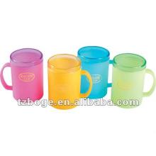 Spritzguss-Cup-Formen mit ausgezeichneter Qualität
