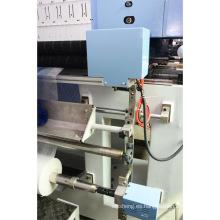 Máquina del bordado que acolcha Yuxing computarizado Yxh-1-1-50.8