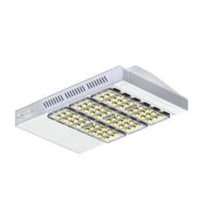 Lumière de rue à LED 150W de haute qualité avec Meanwell Driver