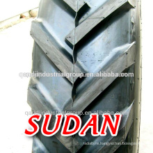 12X38 13.6X38 Agriculture tire in China, DOUBLE ROAD brand tractor tires, ATV tires for sale