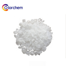 Ketone Resin Used as Grinding Resin In universal Pigment Coating Painting