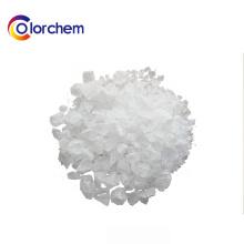 Resina da cetona usada como a resina de moedura na pintura universal do revestimento do pigmento