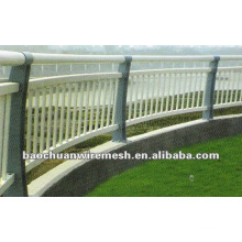 Traffic barrier with high quality&competitive price