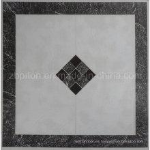 DIY Floort Flooring PVC Floor Tile