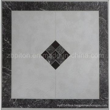 DIY Parquet Flooring PVC Floor Tile