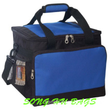Picnic 36-Can Large Cooler Bag Sh-6078