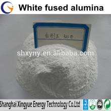 China White Fused Alumina/ WFA FOB price