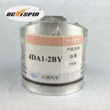 Pistão chinês 4da1-2by com garantia de 1 ano Qualidade quente da venda quente
