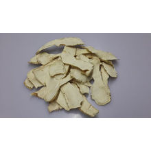 Horseradish Flakes