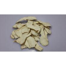 Flocos de Horseradish