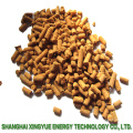 Manufacturer 3.0mm desulfurizing agent, iron oxide desulfurization for waster gas adsorption
