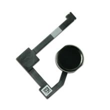 Pièces Flex pour iPad Air 2ND 6 Home Button Key & Flex Câble Ruban Montage