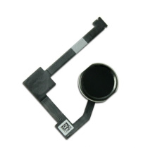 Parts Flex for iPad Air 2ND 6 Home Button Key & Flex Cable Ribbon Assembly