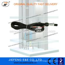 JFSigma Magnetic Switch,XL-01