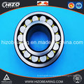 Axial Bearing Supplier China Cylindrical Roller Bearing (NU2216M)