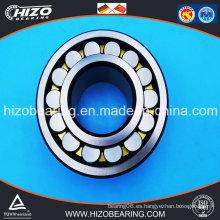 Rodamiento de rodillos cilíndrico del proveedor axial del transporte de China (NU2216M)
