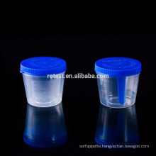 good hospital urine urine specimen bottles