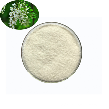 Factory Supply Price 100% Organic Sophora Japonica Extract Bulk Genistein Extract Powder