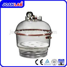 Fabricant de dessiccateur de vide à laboratoire JOAN
