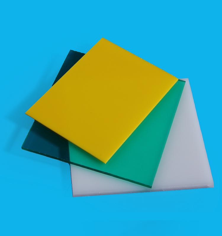 perspex sheet 5