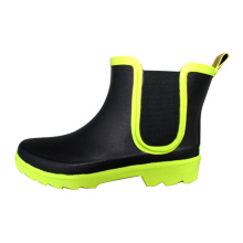 Rubber Gardening Boots