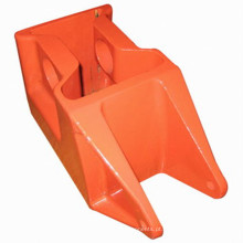 Custom Made Investment Casting, Lost-Wax Casting, Prescision Casting