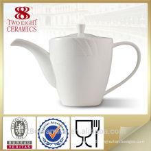 Wholesale tea kettles, grace tea ware