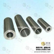 Factory Direct Sale High Purity Molybdenum Tube with Super Quality