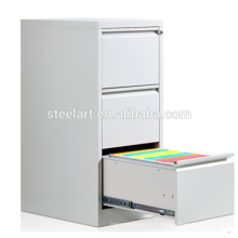 armoire de rangement étroite armoire de rangement basse