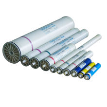 Reverse Osmosis Membrane for RO Water Treatment System