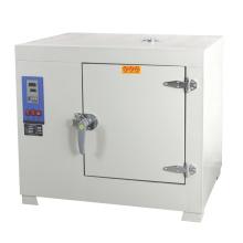 Industrial Ceramic Forced Air Circulation High Temperature Dryer