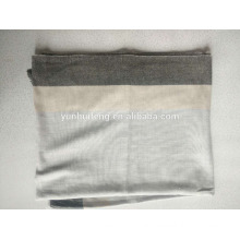 high quality wool scarf